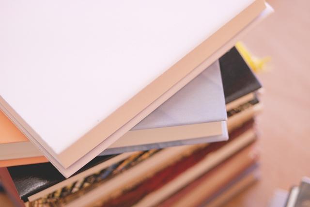 沖縄 リサイクルショップ 沖縄の名所を調べるときはリサイクルショップで本を探そう
