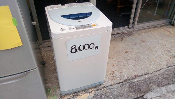 沖縄 リサイクルショップ P_20180404_145424
