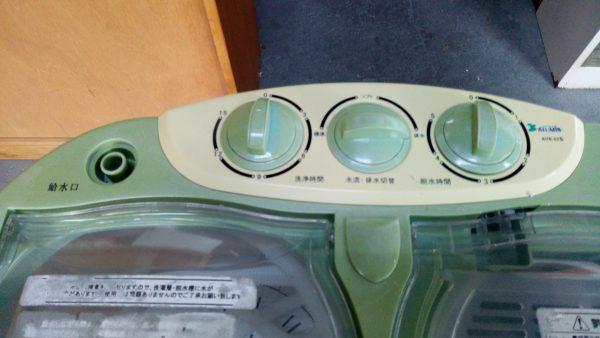 沖縄 リサイクルショップ P_20180619_163113