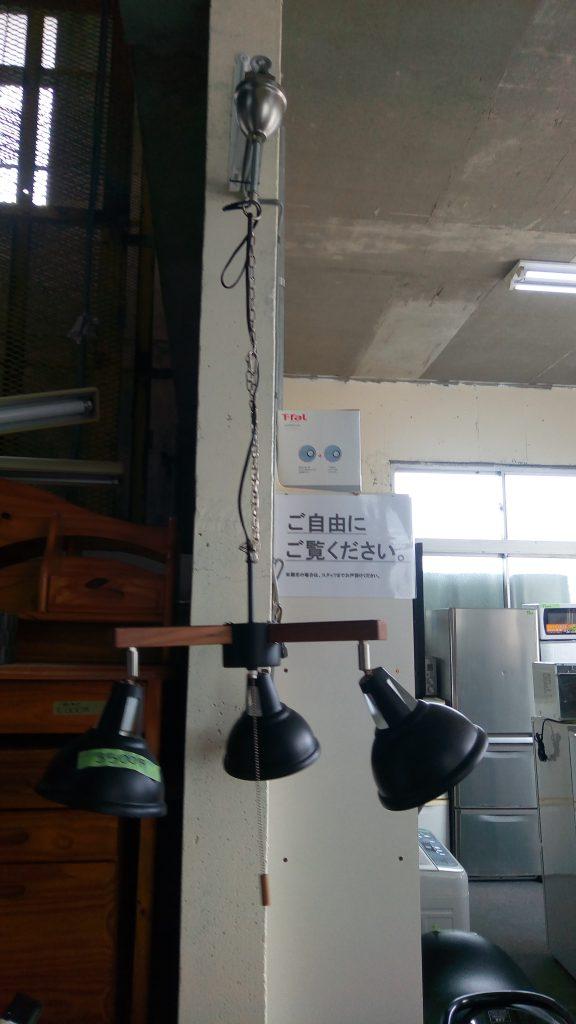 沖縄 リサイクルショップ