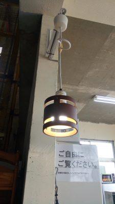 沖縄 リサイクルショップ P_20180707_145107