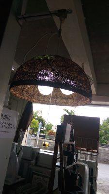 沖縄 リサイクルショップ P_20180707_164114