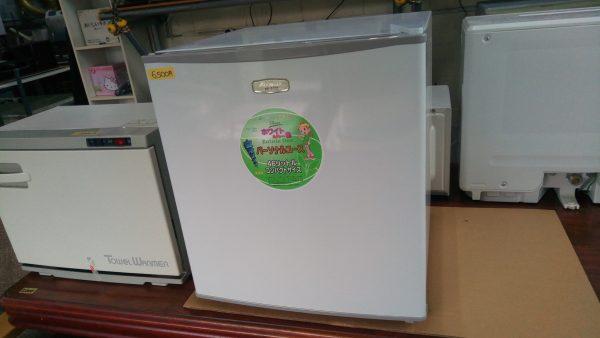 沖縄 リサイクルショップ P_20190501_161954