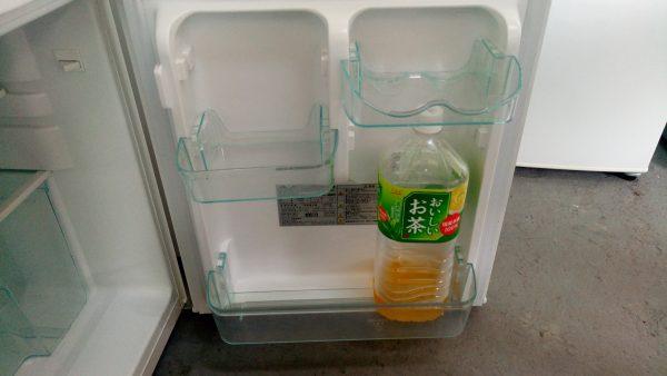 沖縄 リサイクルショップ P_20190610_135918
