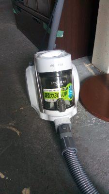 沖縄 リサイクルショップ P_20191030_134504