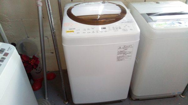 沖縄 リサイクルショップ P_20200127_170240