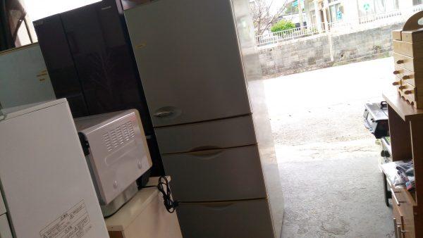 沖縄 リサイクルショップ P_20200128_140005