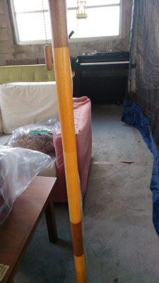 沖縄 リサイクルショップ P_20200201_170515