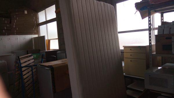 沖縄 リサイクルショップ P_20200325_140017