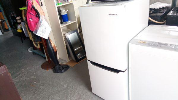 沖縄 リサイクルショップ P_20200325_142910