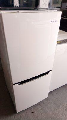冷蔵庫 リサイクルショップ アールファクトリー