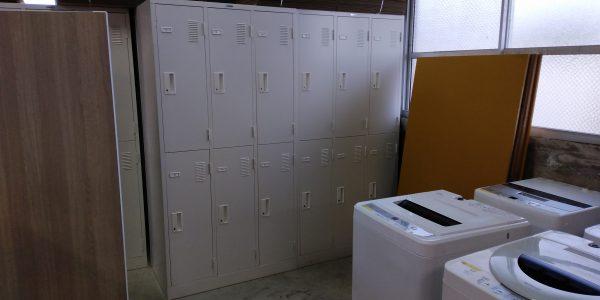 沖縄 リサイクルショップ IMG_20200518_133534