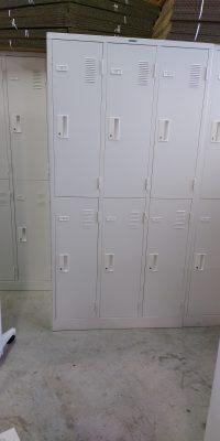 沖縄 リサイクルショップ IMG_20200518_133545