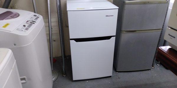 沖縄 リサイクルショップ IMG_20200523_113702