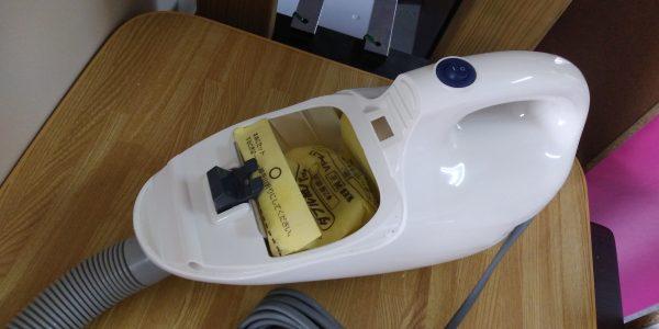 掃除機 沖縄 リサイクルショップ アールファクトリー