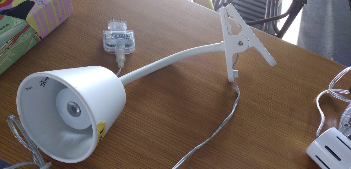 ライト 沖縄 リサイクルショップ アールファクトリー