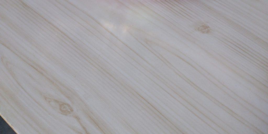 棚 沖縄 リサイクルショップ アールファクトリー
