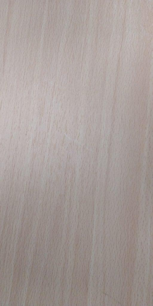 木目板 沖縄 リサイクルショップ アールファクトリー