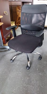 椅子 沖縄 リサイクルショップ アールファクトリー
