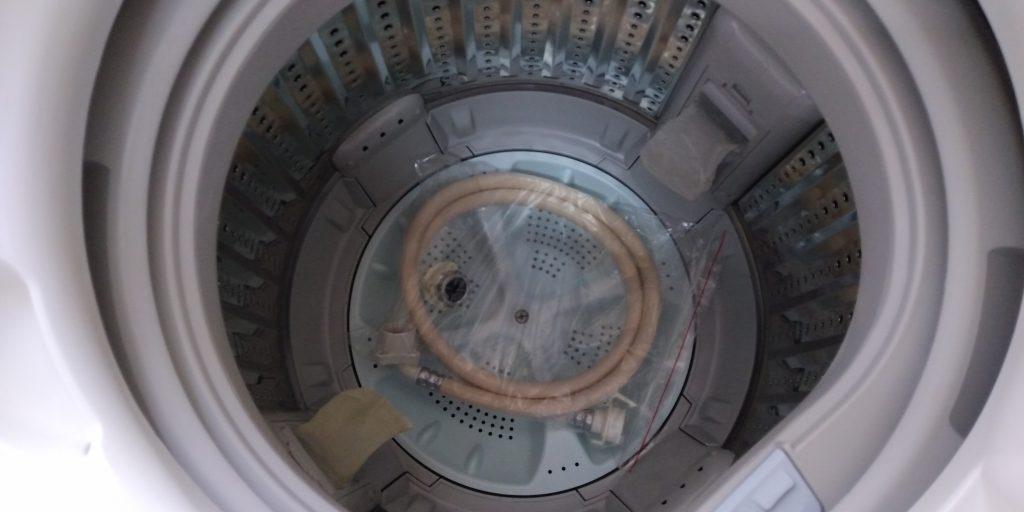 洗濯機 沖縄 リサイクルショップ アールファクトリー