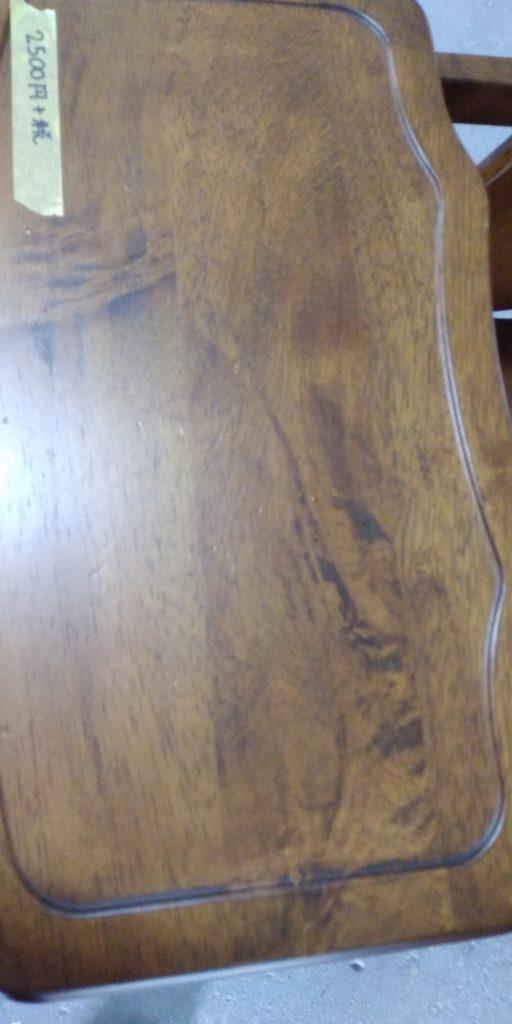 折り畳み椅子 沖縄 リサイクルショップ アールファクトリー