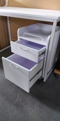 引き出し 沖縄 リサイクルショップ アールファクトリー