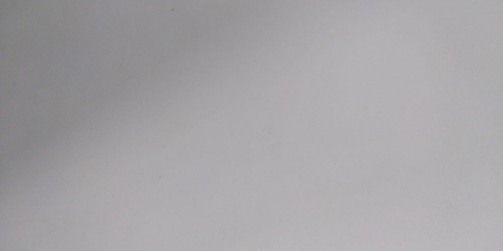 机 沖縄 リサイクルショップ アールファクトリー