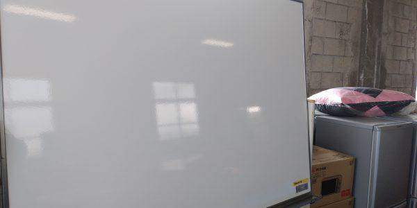 ホワイトボード 沖縄 リサイクルショップ アールファクトリー