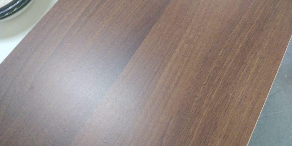 板 沖縄 リサイクルショップ アールファクトリー