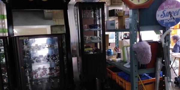 沖縄 リサイクルショップ IMG_20210302_122646