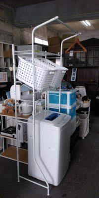 沖縄 リサイクルショップ IMG_20210615_132216