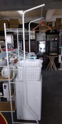 沖縄 リサイクルショップ IMG_20210615_132240