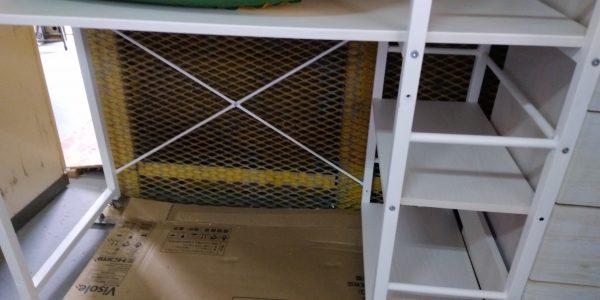 沖縄 リサイクルショップ IMG_20210710_135917