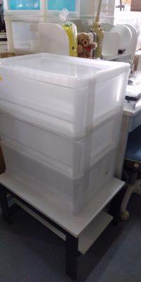 沖縄 リサイクルショップ IMG_20210712_155409