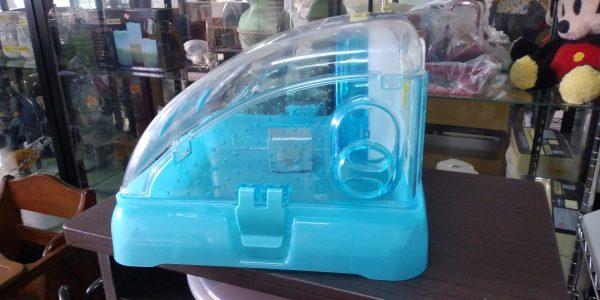 沖縄 リサイクルショップ IMG_20210712_172129