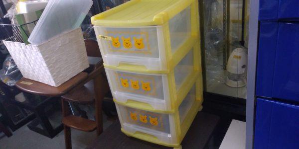 沖縄 リサイクルショップ IMG_20210820_131741