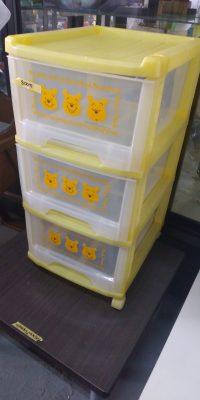 沖縄 リサイクルショップ IMG_20210820_131746