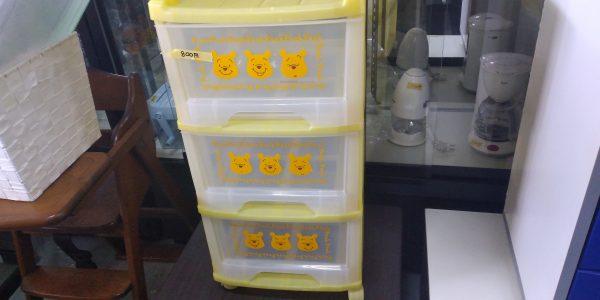 沖縄 リサイクルショップ IMG_20210820_131909