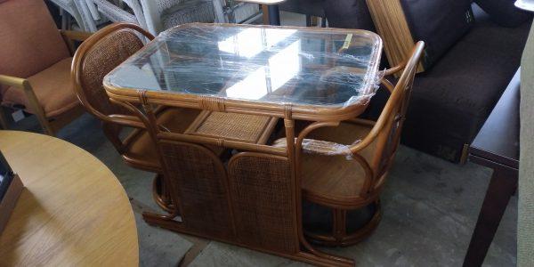 沖縄 リサイクルショップ IMG_20210904_134208
