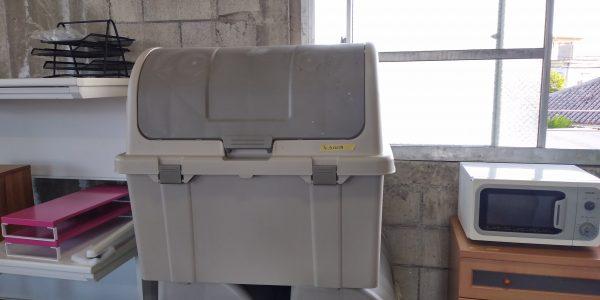 沖縄 リサイクルショップ IMG_20211004_170102